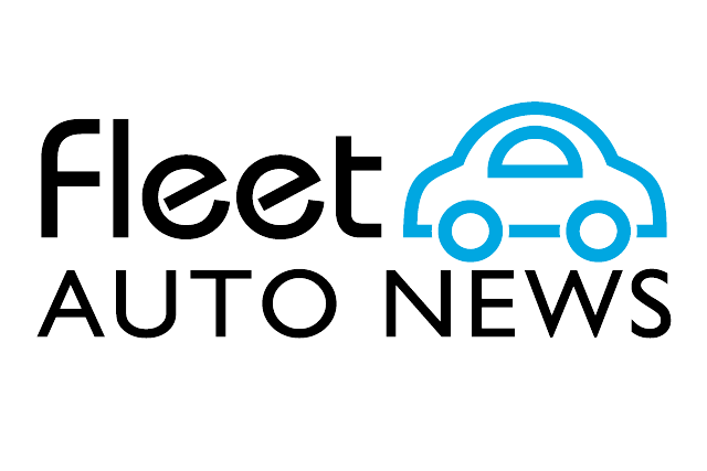 DingGo in Fleet Auto News Logo