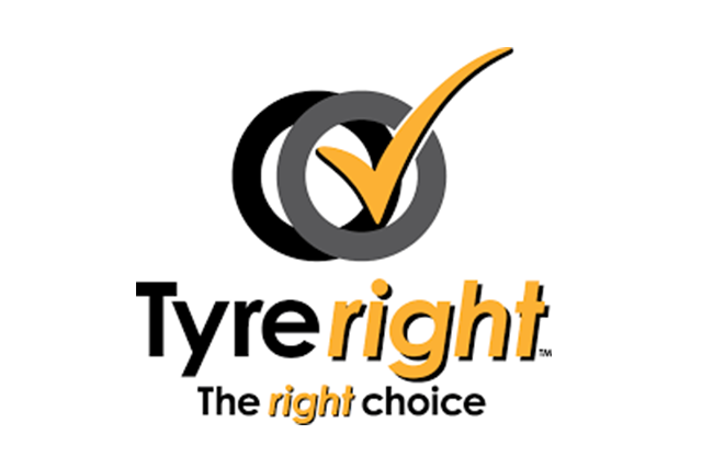 Tyreright DingGo Partner Logo