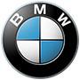 BMW car repairs