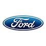 Ford car repairs