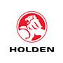 Holden auto repairs