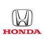 Honda car repairs