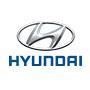 Hyundai auto repairs