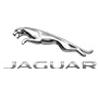 Jaguar auto repairs