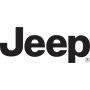 Jeep auto repairs