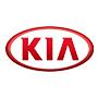 Kia auto repairs