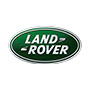Landrover car repairs