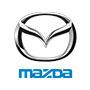 Mazda car repairs
