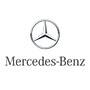 Mercedes car repairs