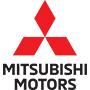 Mitsubishi car repairs