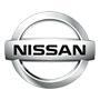 Nissan car repairs