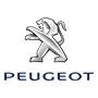 Peugeot car repairs