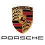 Porsche car repairs