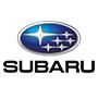 Subaru car repairs