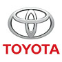 Toyota auto repairs