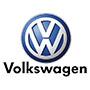 Volkswagen auto repairs
