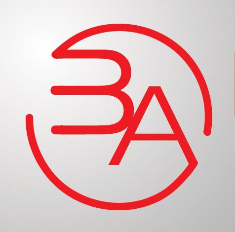 Basha Autohaus Logo