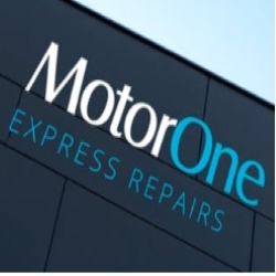 Motor One Express Repairs Box Hill