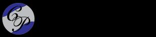 Classic Panels Accident Repair Centre Logo