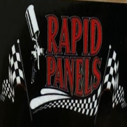 Rapid Panel Services