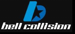 Bell Collision Repair Centre Logo