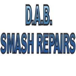 D.A.B. Smash Repairs