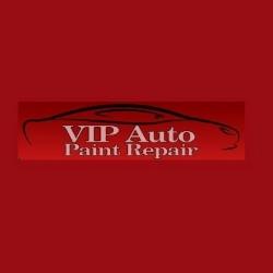 VIP Auto Paint Repair
