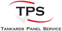 Tankards Panel Service  Logo