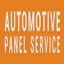 Automotive Panel Service