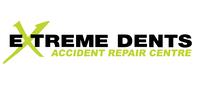 Extreme Dents Sunshine Logo