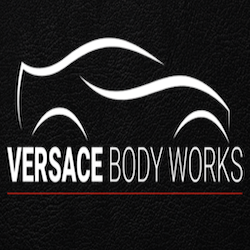 Versace Body Works