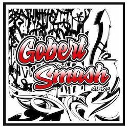 Gobert Smash