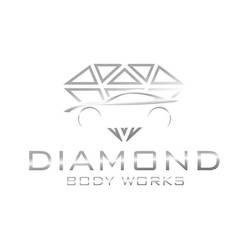 Diamond Body Works
