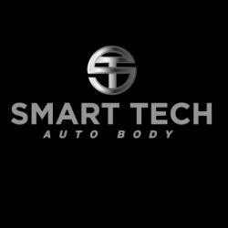 Smart Tech Autobody