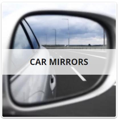 Car Caring Photos