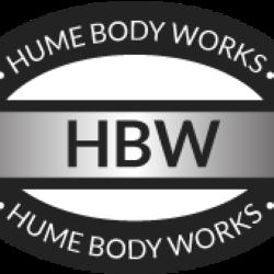 Hume Bodyworks