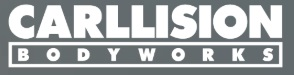 Carllision Body Works Thomastown Logo