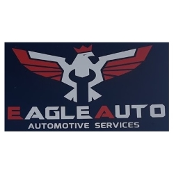 Eagle Automotive Crash Repairs
