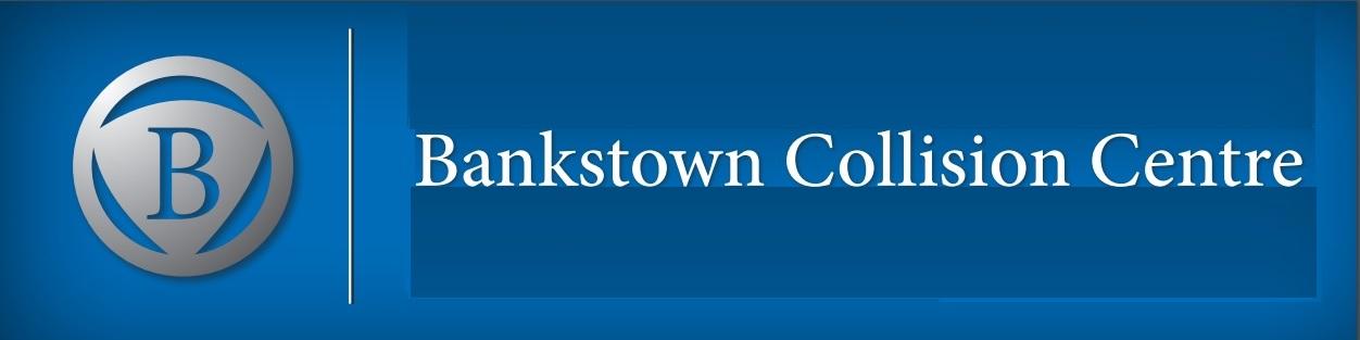 Bankstown Collision Centre Logo