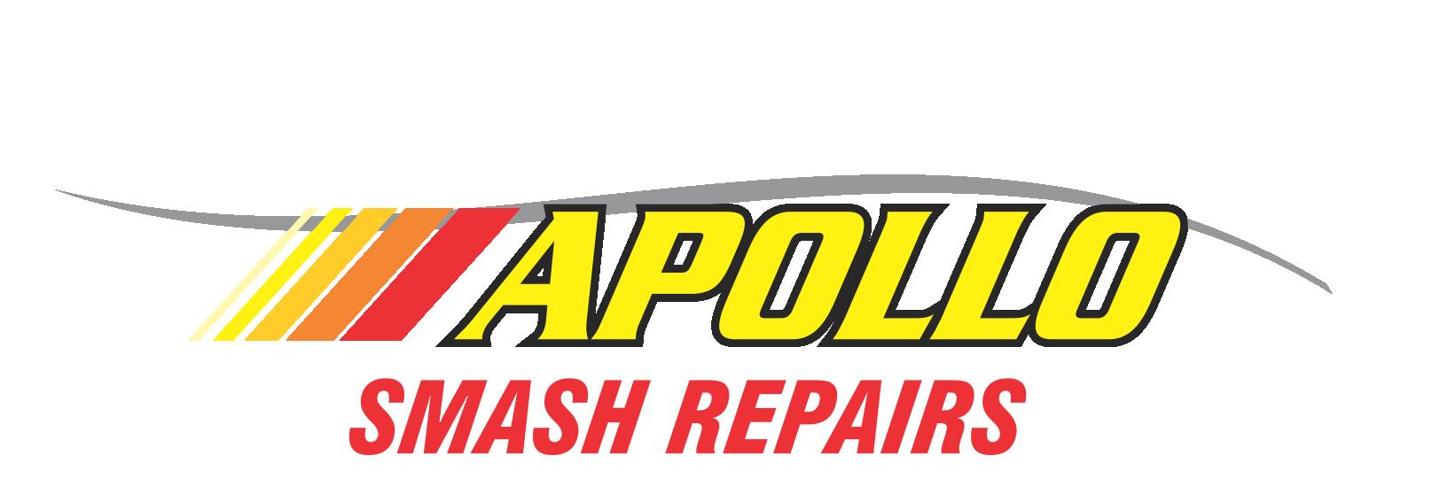 Apollo Smash Repairs Logo