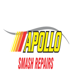 Apollo Smash Repairs