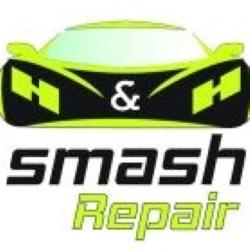 H&H Smash Repairs