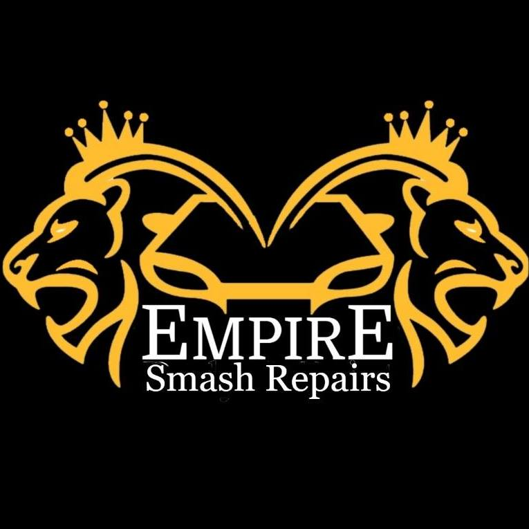Empire Smash Repairs Logo