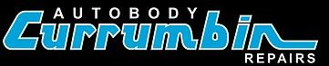 Currumbin Autobody Repairs Logo