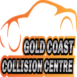 Gold Coast Collision Centre