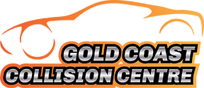 Gold Coast Collision Centre Logo