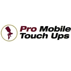 Pro Mobile Touch Ups