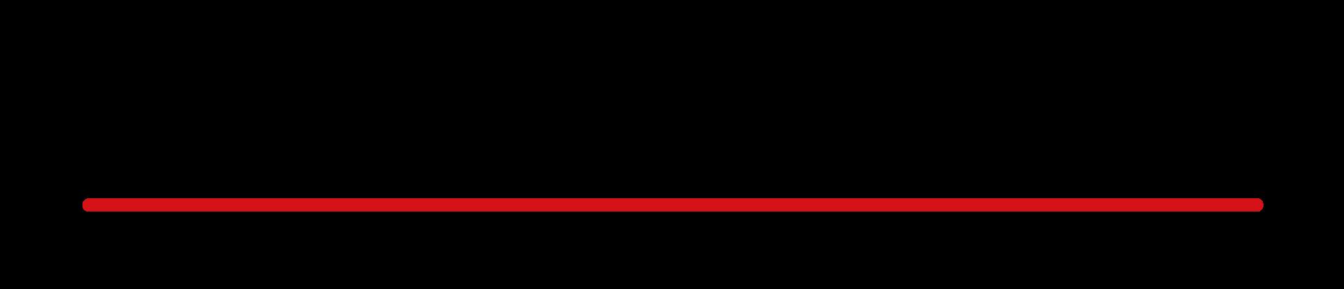 Alloy Doctor Pty Ltd Logo
