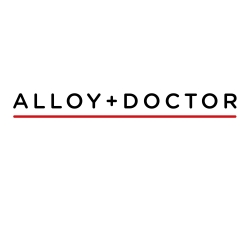 Alloy Doctor Pty Ltd