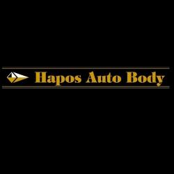 Hapos Auto Body